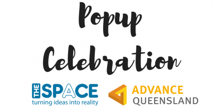 Popup Celebration of the FNQ Startup Innovation Ecosystem