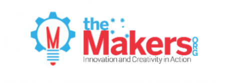 theMAKERS Weekly Meet-Up