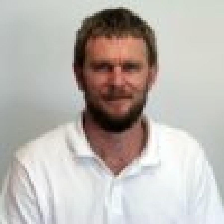 Daryl Killin - http://www.killinmanagement.me