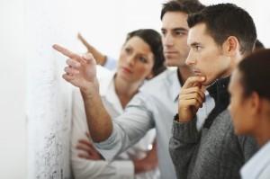 Entrepreneurs Mentors Coaches