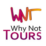 Why Not Tours