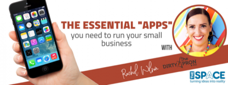 APPS for Small Business